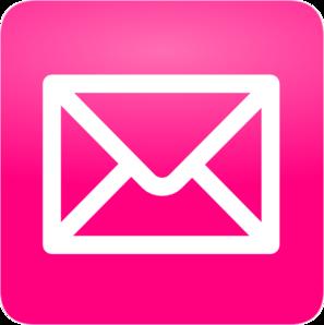 E Mail & Communication