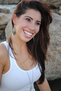 Micro Link Keratin Tip Hair Extensions
