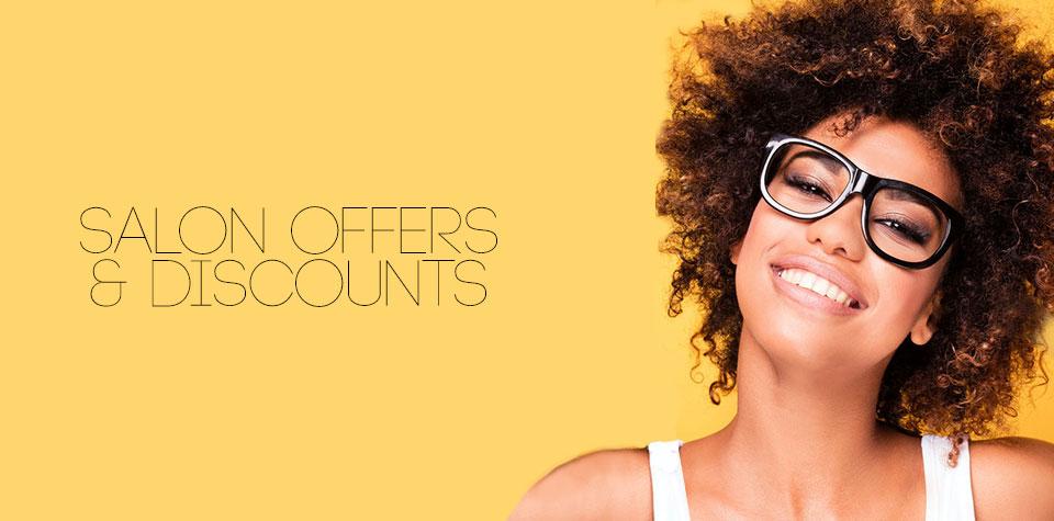 Multi Textured Hair Experts Hair Salon Gilbert Arizona