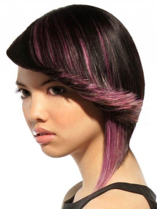 hair color highlights Gilbert AZ Endless Creations Salon