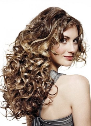 Permanent Waves And Soft Curly Perms In Gilbet Az