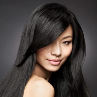 New Client Offer: Save $75 on Hair Extensions