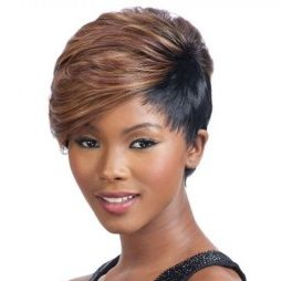 Value Packages for Relaxed Hair