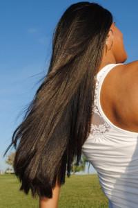silk-press-blowout-natural-hair