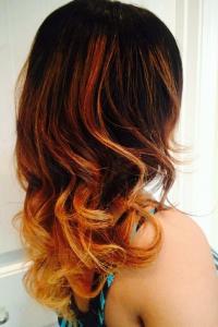 hair-color-2