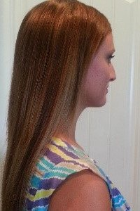 partial-sew-in-after
